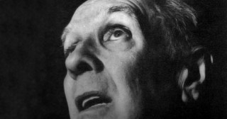 Jorge Luis Borges on Writing: Wisdom from His Most Candid Interviews