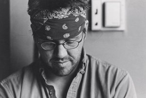 David Foster Wallace on Writing, Self-Improvement, and How We Become Who We Are