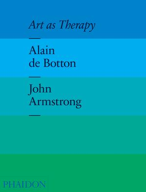 Art as Therapy: Alain de Botton on the 7 Psychological Functions of Art