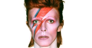 The Story of David Bowie's Ziggy Stardust Character