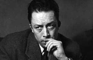 Albert Camus on Happiness, Unhappiness, and Our Self-Imposed Prisons