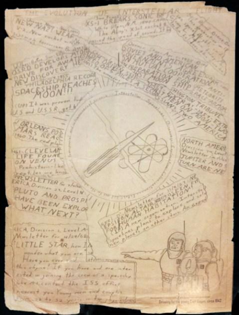 Do Something Meaningful: Neil deGrasse Tyson and Ann Druyan on Carl Sagan
