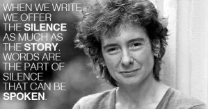Jeanette Winterson on Adoption, Belonging, and How We Use Storytelling to Save Ourselves