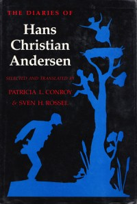 Hans Christian Andersen's Little-Known Sketches: The Beloved Storyteller's Illustrated Travelogue of Europe