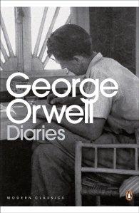 George Orwell's Dessert Recipes
