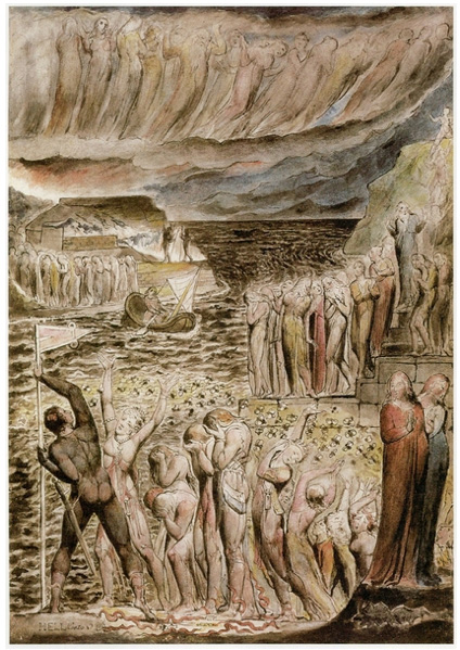 comparison human abstract the divine image blake Prays to the human form divine, love poems a divine image and the human abstract essay/analysis-william-blake-s-poems-divine-image-and-human.