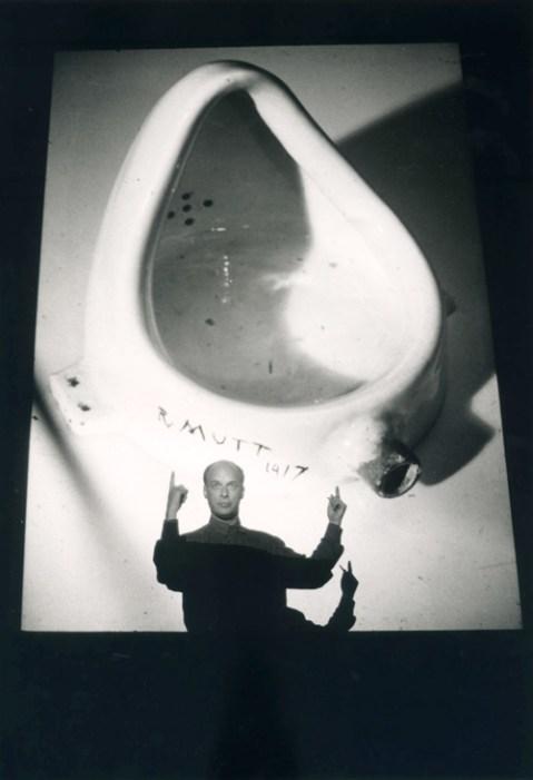 Eno S Tarots Original Rider Waite Tarot: Oblique Strategies: Brian Eno's Prompts For Overcoming