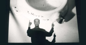 Oblique Strategies: Brian Eno's Prompts for Overcoming Creative Block, Inspired by John Cage