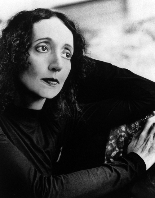 Famous Essays The Creative Cleft Joyce Carol Oates On The Divided Self And The  Diamagnetic Essay On My Life also 1500 Word Essay Pages Joyce Carol Oates  Brain Pickings Essay On A Stitch In Time Saves Nine