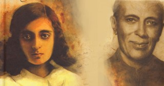Legendary Indian Leader Nehru on Power, Privilege, and Kindness: Letters to His 10-Year-Old Daughter, Indira Gandhi