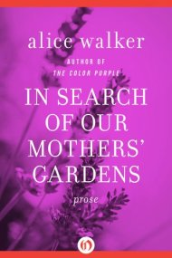In Search of Our Mothers' Gardens Questions and Answers ...