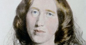 Beauty, Aging, and the Expansion of Our Sympathies: What George Eliot Teaches Us About the Rewards of Middle Age