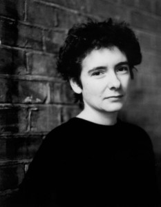 Jeanette Winterson on the Value of Art to the Human Spirit