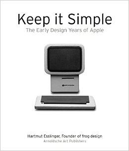 How Apple Went from Underdog to Cult in Six Design and Innovation Strategies from the Early Days