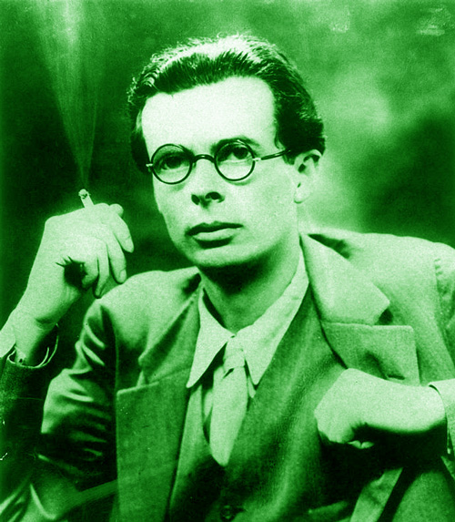essays by aldous huxley online Collected essays [aldous huxley] on amazoncom free shipping on qualifying offers all over the english-speaking world critics have greeted these essays with such comments as brilliantprovocativemagnificent.