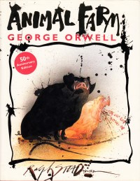 george orwell org animal farm