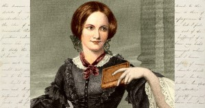 Charlotte Brontë on Faith and Atheism