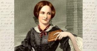 Charlotte Brontë on Faith and Atheism