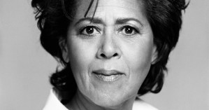 How to Listen Between the Lines: Anna Deavere Smith on the Art of Listening in a Culture of Speaking