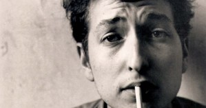 Bob Dylan on Sacrifice, the Unconscious Mind, and How to Cultivate the Perfect Environment for Creative Work