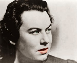 Muriel Rukeyser on the Root of Our Resistance to Poetry, What It Shares with Science, and How It Expands our Lives