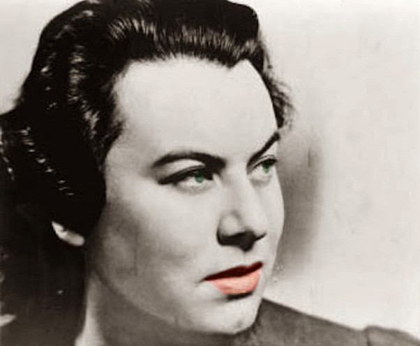 """a literary analysis of the movie by muriel rukeyser (""""literary anaylsis on girl by jamaica  """"literary anaylsis on girl by jamaica kincaid essay  the boy with his hair cut short by muriel rukeyser and the."""