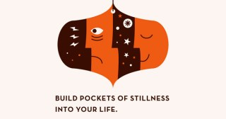 7 Life-Learnings from 7 Years of Brain Pickings, Illustrated