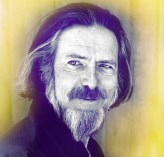 What Would You Do If Money Were No Object? Alan Watts on the Life of Purpose