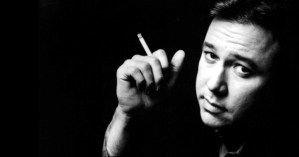 Censorship and What Freedom of Speech Really Means: Comedian Bill Hicks's Brilliant Letter to a Priest