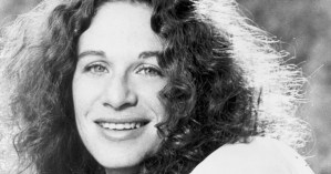 Legendary Songwriter Carole King on Inspiration vs. Perspiration and How to Overcome Creative Block