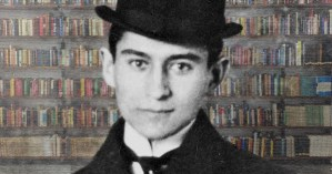 Kafka's Remarkable Letter to His Abusive and Narcissistic Father