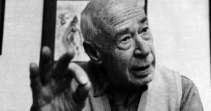 The Measure of a Life Well Lived: Henry Miller on Growing Old, the Perils of Success, and the Secret of Remaining Young at Heart