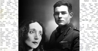 Joyce Carol Oates on What Hemingway's Early Stories Can Teach Us About Writing and the Defining Quality of Great Art