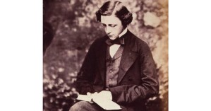 How to Learn: Lewis Carroll's Four Rules for Digesting Information and Mastering the Art of Reading