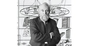 The Birth of the Information Age: How Paul Otlet's Vision for Cataloging and Connecting Humanity Shaped Our World