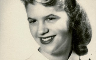 Teenage Sylvia Plath's Letters to Her Mother on the Joy of Living and Writing as Salvation for the Soul