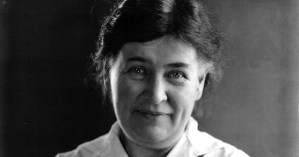 Willa Cather on Writing Through Troubled Times: A Moving Letter to Her Younger Brother