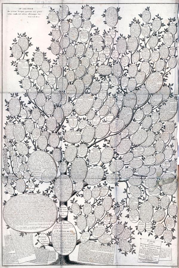 Thea's Tree book pdf