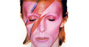 "David Bowie's Enchanting Isolated Vocal Track for ""Ziggy Stardust"""