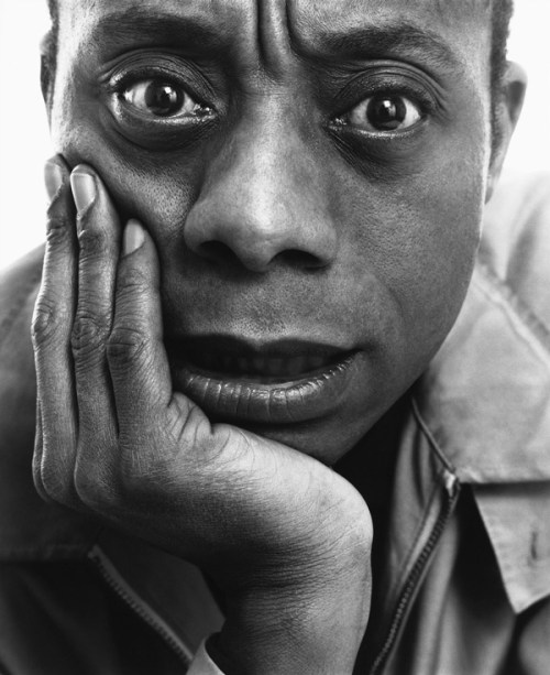james baldwin creative process essay The creative process by james baldwin the creative process by james baldwin from creative america, ridge press, 1962  if you want to get a full essay, .