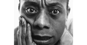 James Baldwin on the Creative Process and the Artist's Responsibility to Society