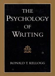 The Writings of Richard Gangelhoff