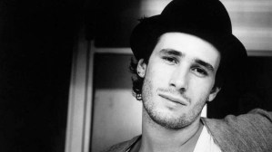 Jeff Buckley on Music and Life: A Rare Interview with One of Creative History's Most Tragic Heroes