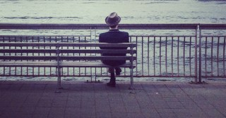 How to Be Alone: An Antidote to One of the Central Anxieties and Greatest Paradoxes of Our Time