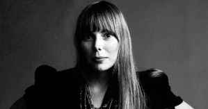 Joni Mitchell on Freedom, the Source of Creativity, and the Dark Side of Success