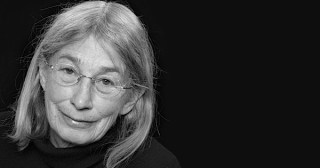 Mary Oliver on the Measure of a Life Well Lived and How to Maximize Our Aliveness