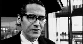 Jazz Legend Bill Evans on the Creative Process, Self-Teaching, and Balancing Clarity with Spontaneity in Problem-Solving