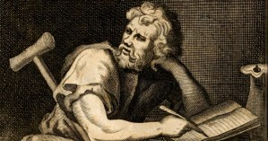 Self-Scrutiny Applied with Kindness: Epictetus's Enduring Wisdom on Happiness and How Philosophy Helps Us Answer the Soul's Cry