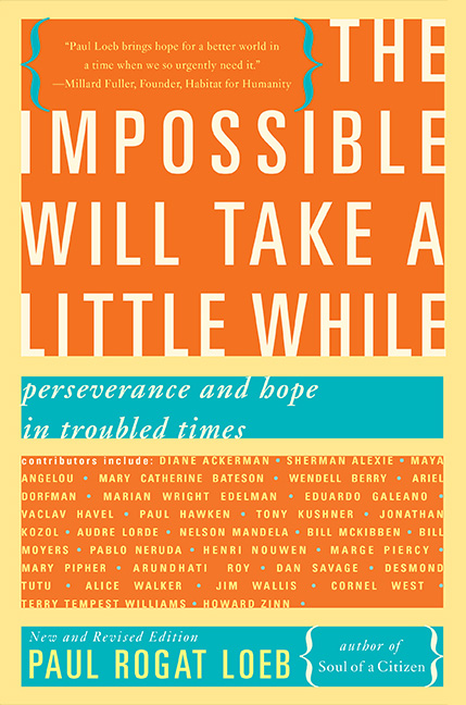 impossible1.jpg?zoom=2&w=680