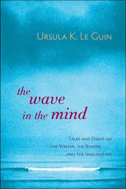 leguin_waveinthemind.jpg?zoom=2&w=680